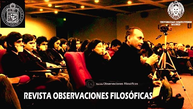 http://3.bp.blogspot.com/-mF8oiKDUxds/UfCGwlXSQQI/AAAAAAAAJL8/p_zxd2KO_98/s640/Revista+Observaciones+Filosoficas+_+Revista+de+Filosofia+Contemporanea+_++Portada+Dr.+Adolfo+Vasquez+Rocca+_+Director_.png