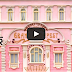 The Grand Budapest Hotel - Official International Trailer [HD]