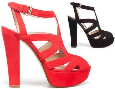 tendencia+en+zapatos+2013+17.jpg