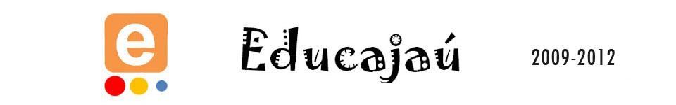 Educajaú