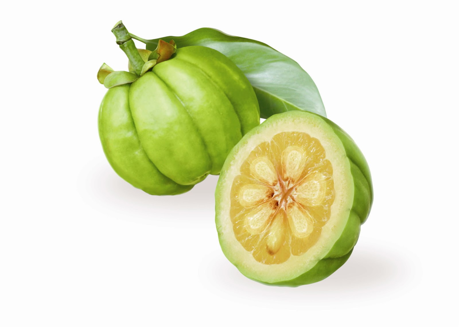 ... Garcinia Cambogia Diet Supplements, Garcinia Cambogia, Diet Foods