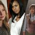 Netflix | Novas temporadas de Revenge, Once Upon a Time e Scandal estreiam em setembro