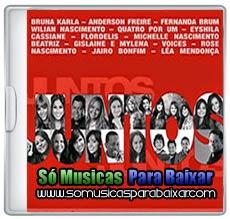 musicas%2Bpara%2Bbaixar CD Juntos – No Fogo