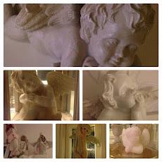 Älskar änglar!