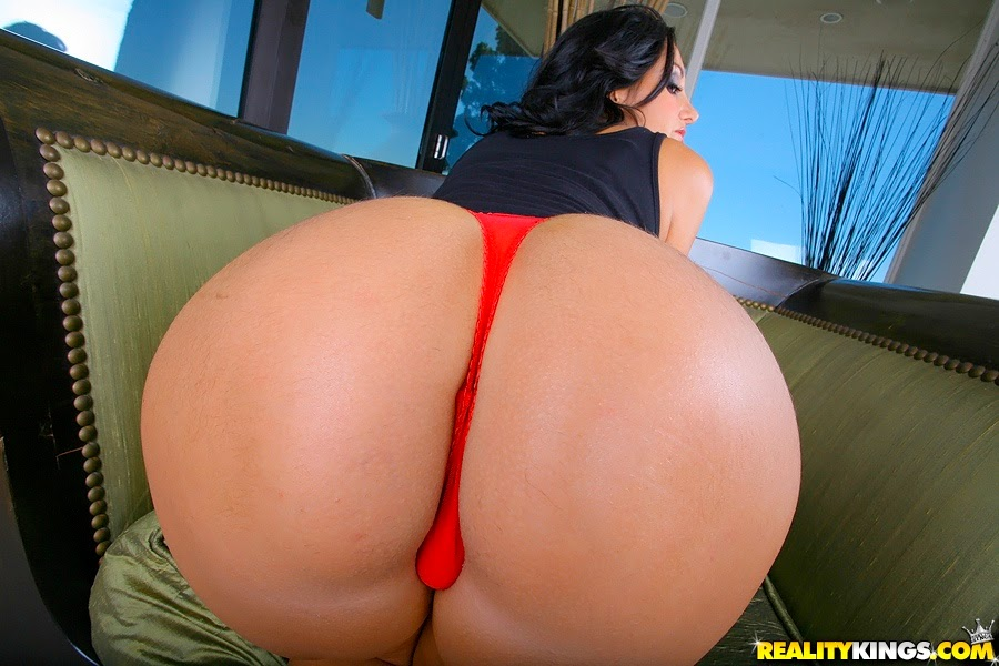 Ava rose big wet asses