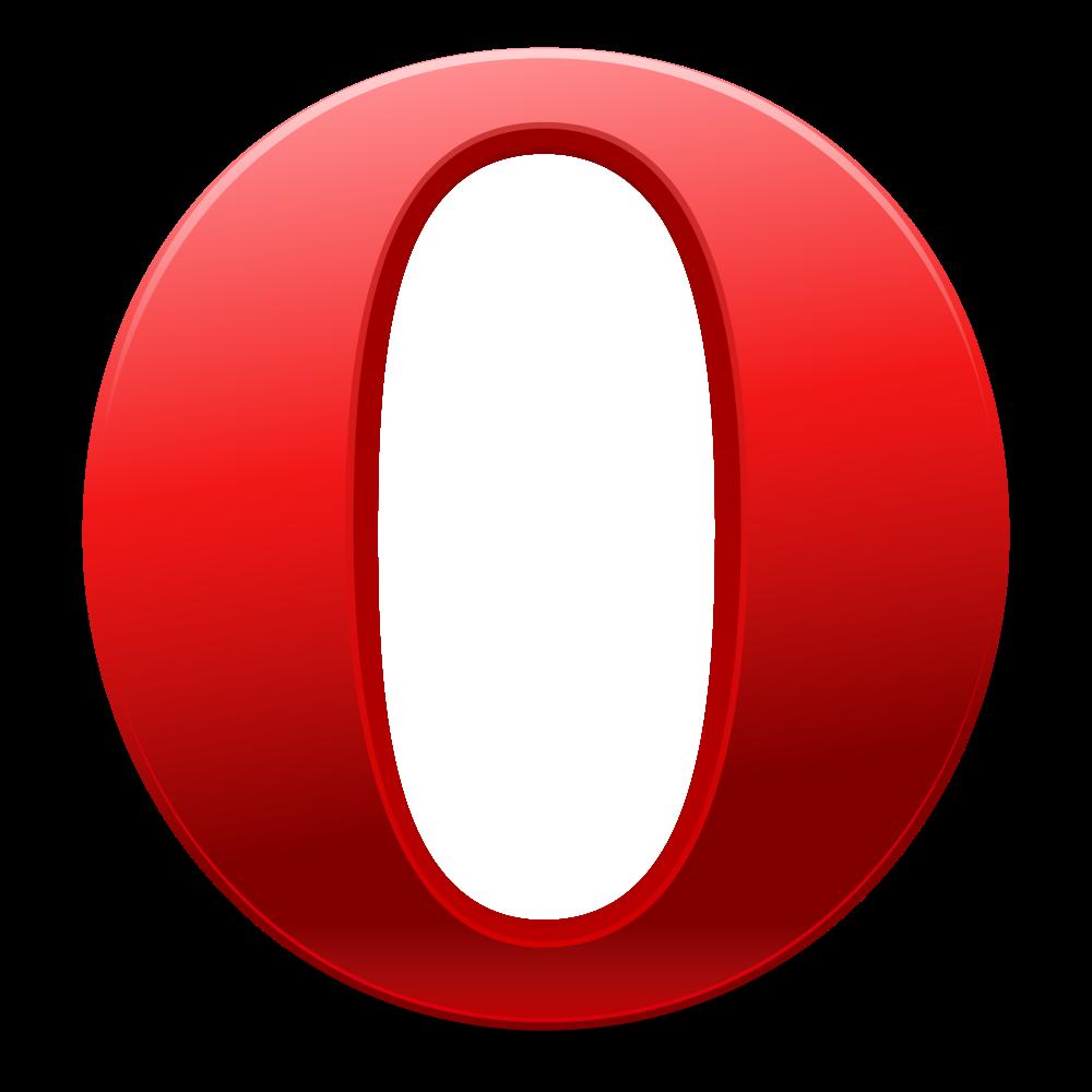 Opera Browser 2013 Download Free Download Opera 17...