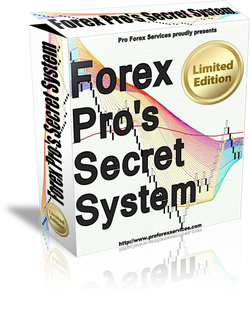 Cheap forex trading systems