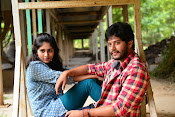 Ketugadu Movie photos gallery-thumbnail-8