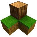 Survivalcraft-+free+-android-+apk-+download.png