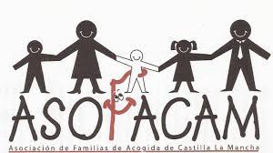 Asofacam
