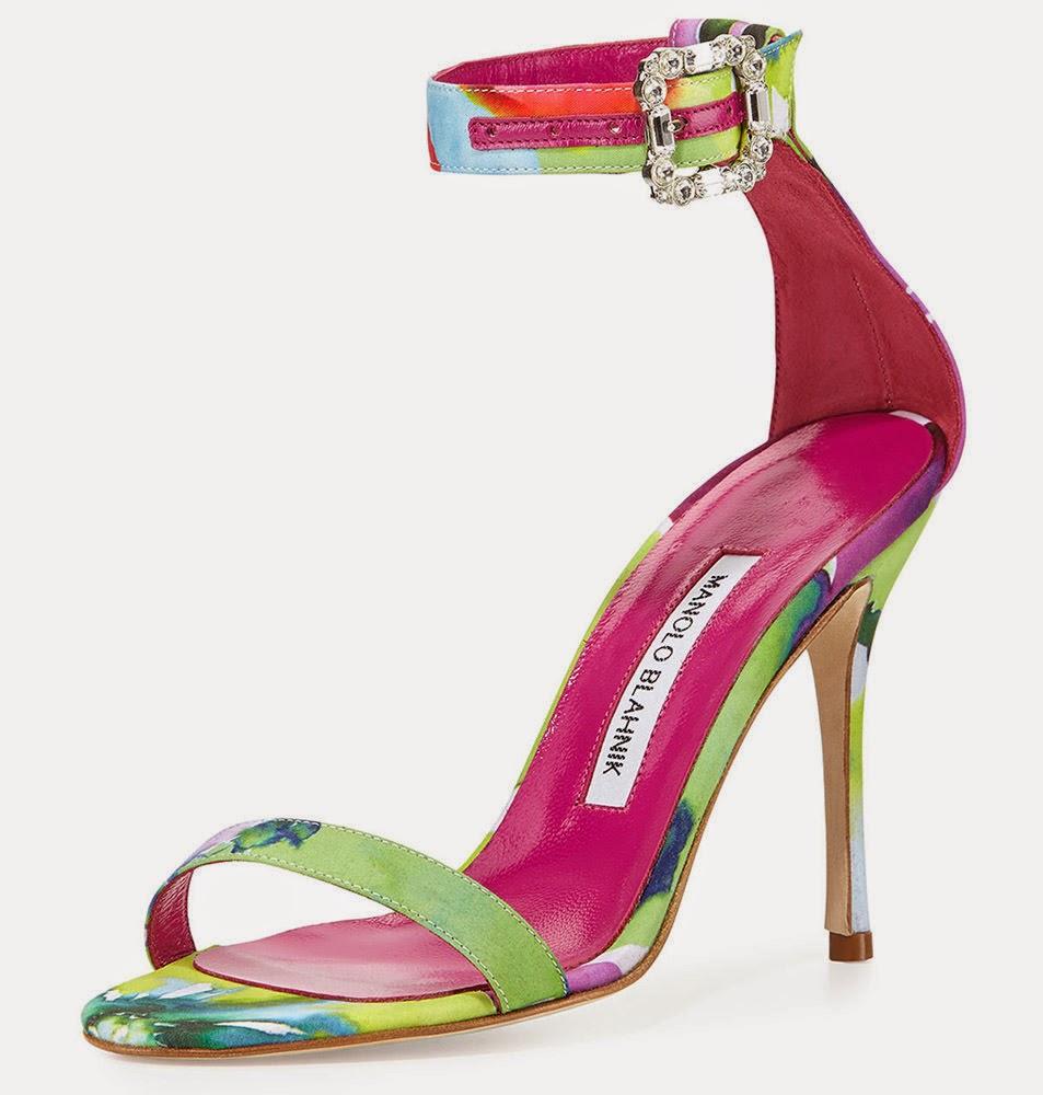ManoloBlahnik-printfloral-elblogdepatricia-shoes-calzado-calzature-scarpe