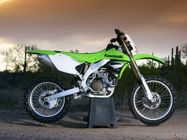 Kawasaki Klx  Price Indonesia