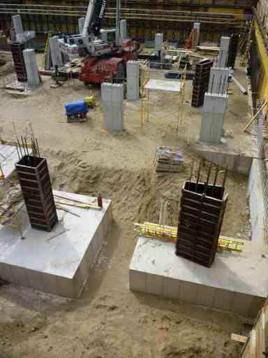 shallow foundation civilbitz