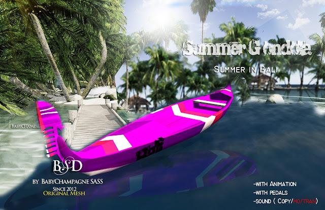 gondola boat plans gondola boat plans gondola boat plans