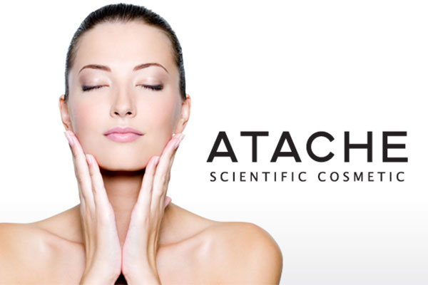 ATACHE