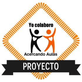 COLABORADOR ACERCANDO AULAS