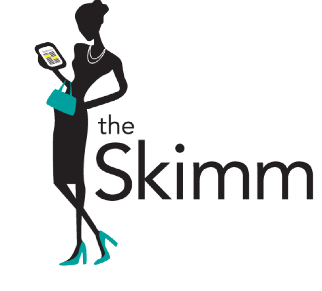 Luci's Morsels | Sites You Need to Know | The Skimm