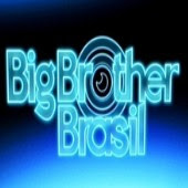 Assistir Big Brother Brasil 18/02/2013 Episódio 42 Completo