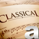 A better radio classical station