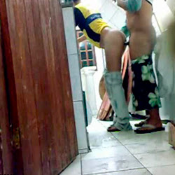 Enrabando a Empregada                                    Enrabando a Empregada - http://www.videosamadores.club