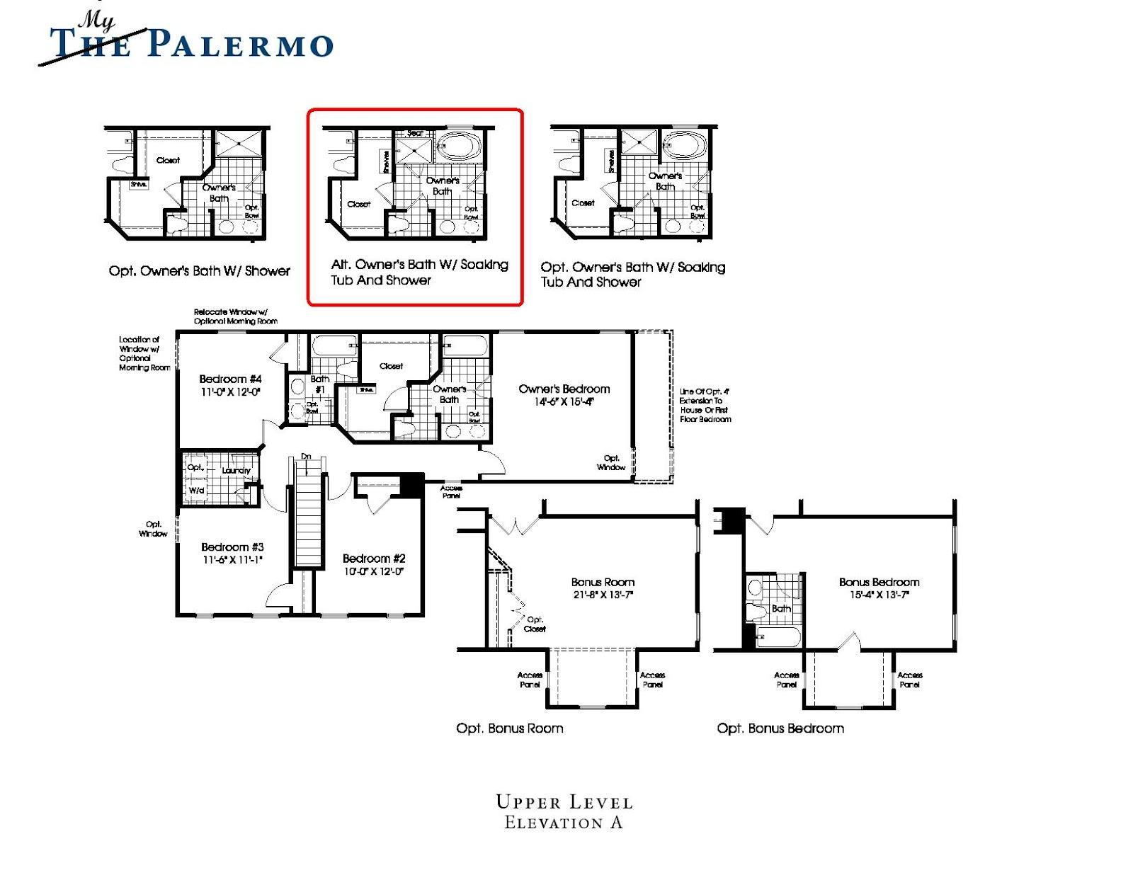Myfloorplan Upper Ryan Homes Floor Plans On Ryan Homes Models Floor Plans