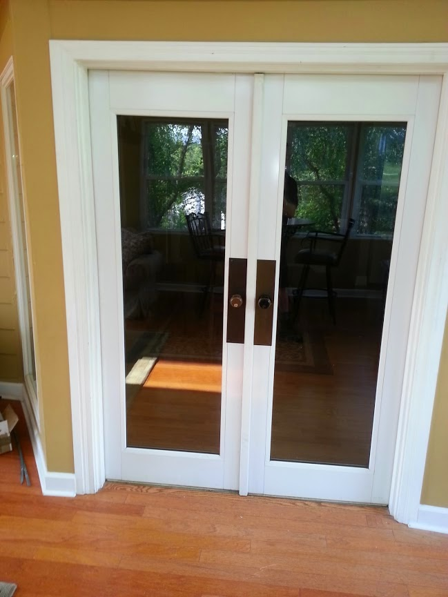 Patio Doors Peachtree Patio Doors