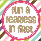 http://fun-and-fearless-in-first.blogspot.com/2014/02/200-follower-giveaway.html