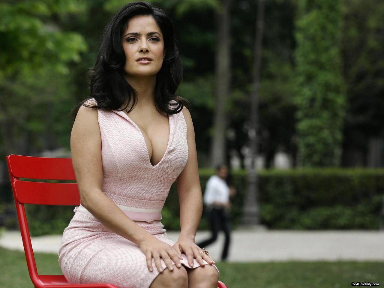 http://3.bp.blogspot.com/-mFQrTBcGgQc/UBebbtR65SI/AAAAAAAAAK4/me-wvADPqE8/s1600/Salma-Hayek-0.jpg