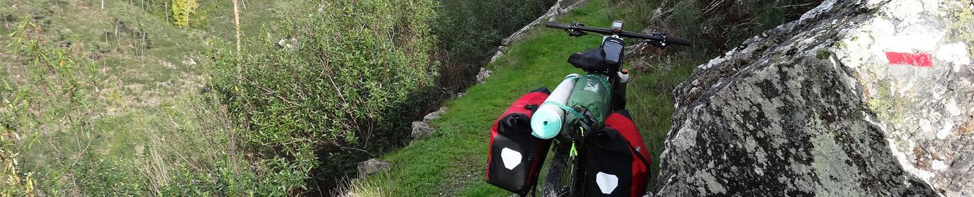 Bike-Expedição