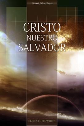 CRISTO NUESTRO SALVADOR