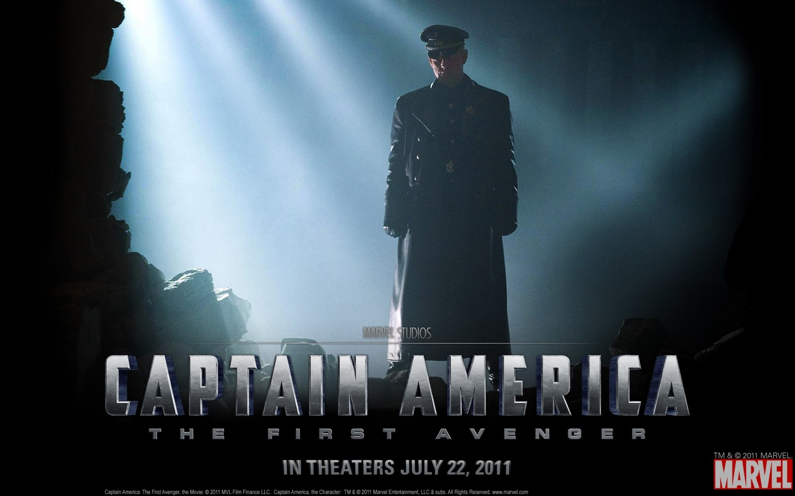 http://3.bp.blogspot.com/-mFS230qQ3Mo/TrJLg7jyifI/AAAAAAAAI8w/PcVAI6gwJXE/s1600/movie+wallpaper_captain+america_04.jpg