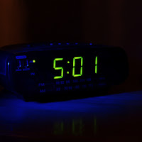 5 věcí, které dělaj úspěšní lidé před 8:00 ráno