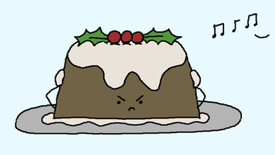 fig+pudding.png
