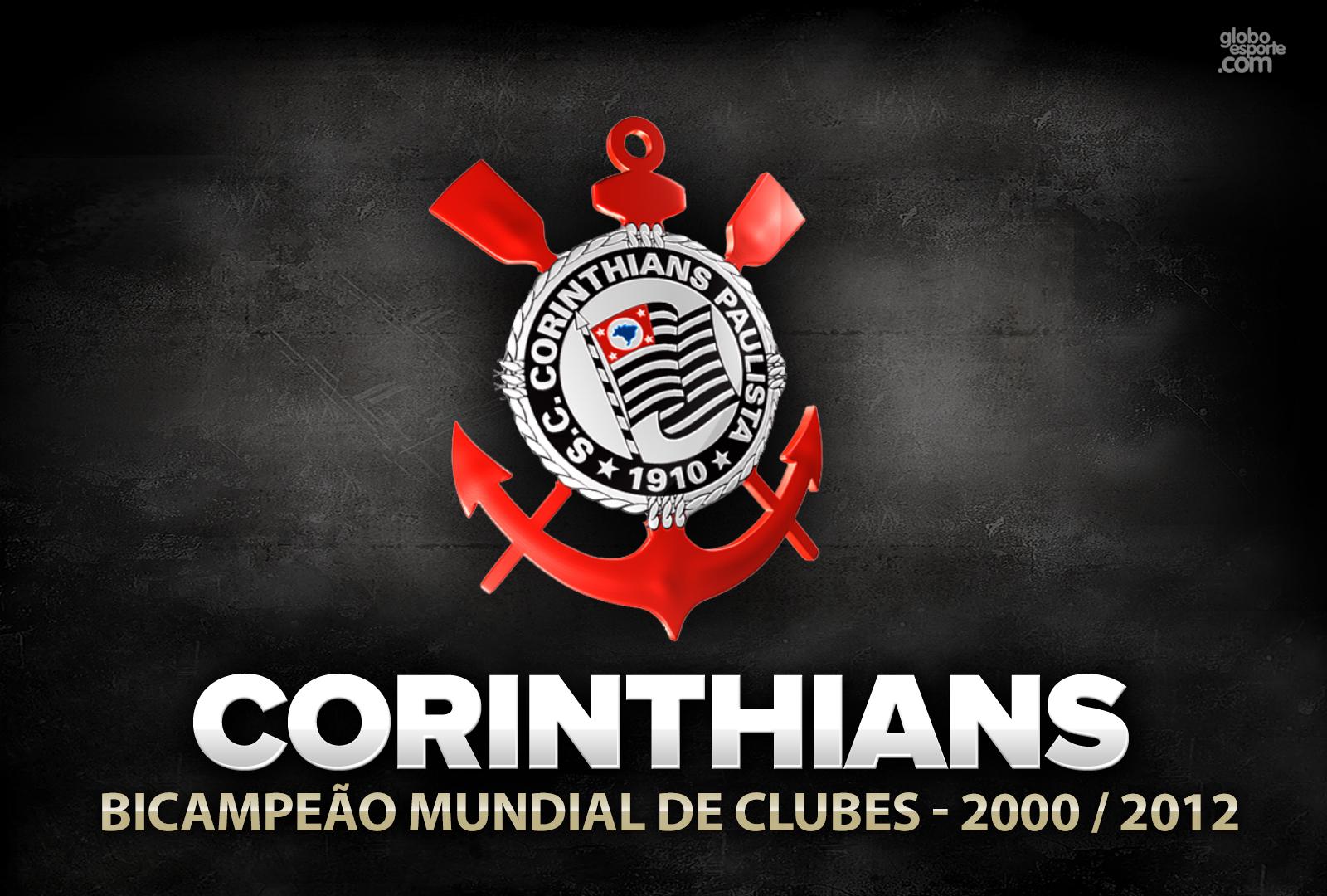http://3.bp.blogspot.com/-mFWBpJfcHx4/UM32HQDGEPI/AAAAAAAAAWI/8R_D-_OJRs0/s1600/Wallpaper_Corinthians_1600x1080_escudo.jpg