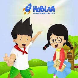 HOBLAA