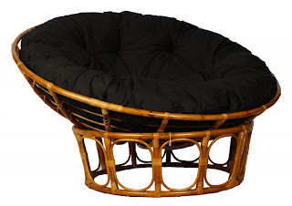 papasan chair 5