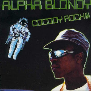http://www.d4am.net/2013/02/alpha-blondy-cocody-rock.html