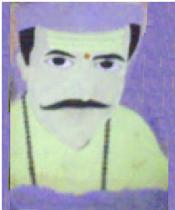 मैथिल कवी कोकिल विद्यापति  आधुनिक हिंदी के जयदेव.....