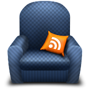 Get RSS Feed Here