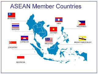 Komunitas ASEAN, isu-isu Komunitas ASEAN