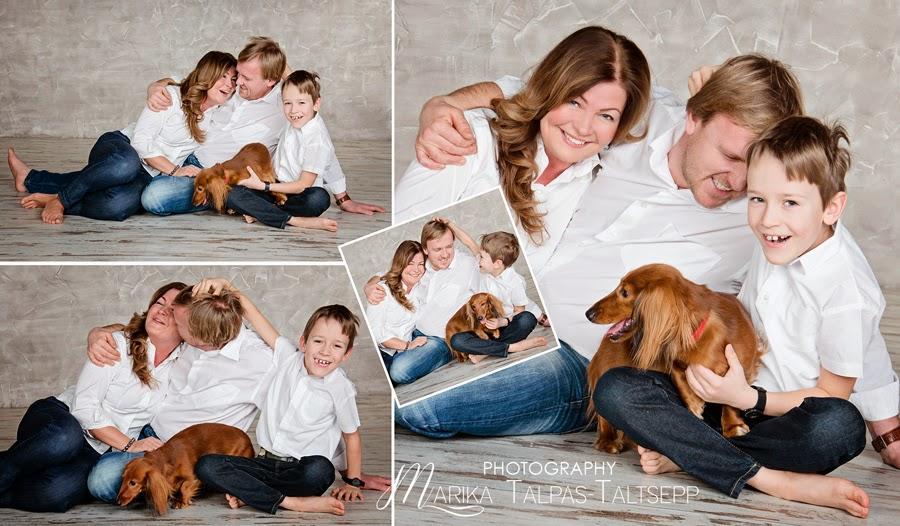 perepilt-perekond