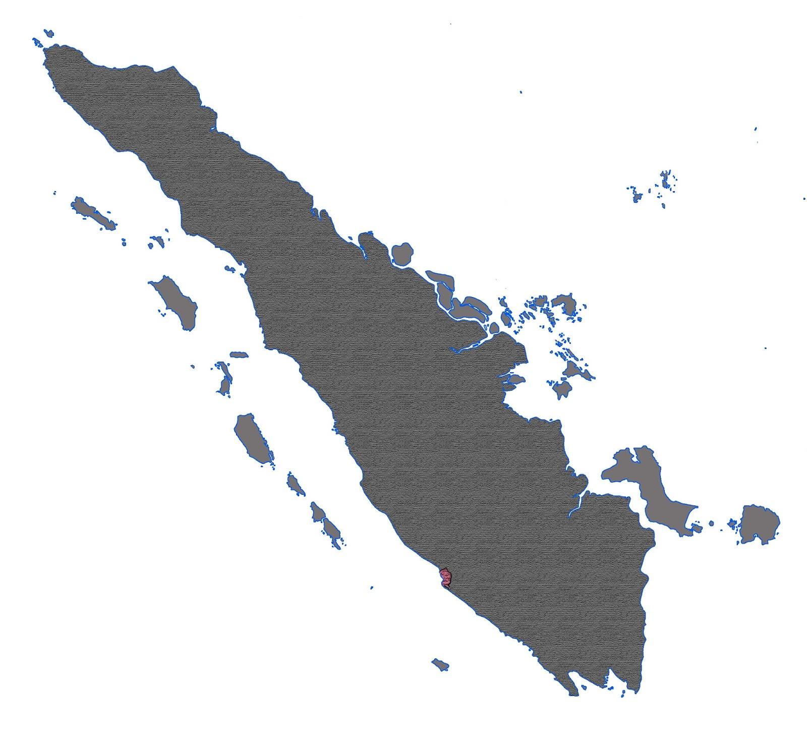 Colorado Bengkulu: Friends Of Sumatra: Bengkulu People Group Profile