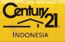 Century 21 Broker Properti Jual Beli Sewa Rumah Indonesia kontes seo