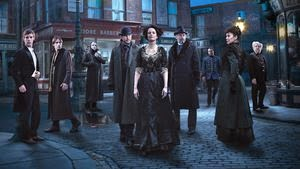Penny Dreadful, Penny Dreadful Season 2, Drama, Horror, Thriller, Watch Series, Full, Episode, HD, Blogger, Blogspot, Free, Register, TV Series, Read, Description, Read Description