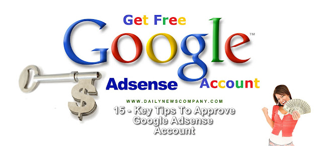 How to Make Money Online Using AdSense