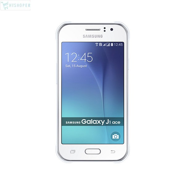 how to find files samsung j1