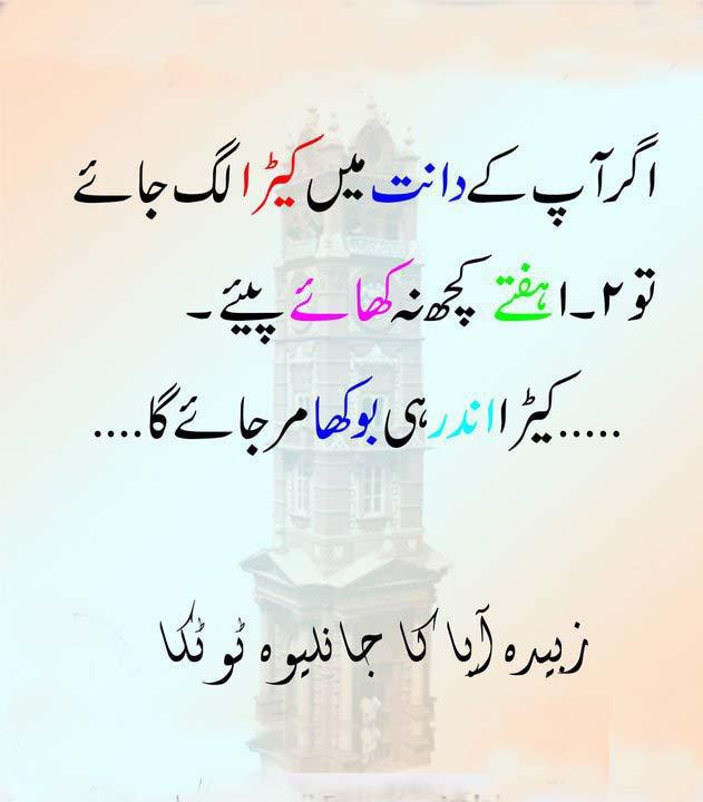 Urdu For Facebook Funny Quotes. QuotesGram