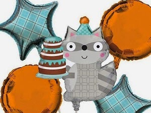 http://www.krisztinawilliams.com/2014/09/the-daily-find-happi-woodland-party.html