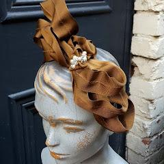 Striking Headwear