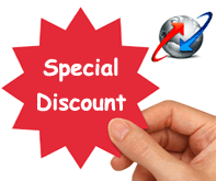 BSNL Broadband Plan Government Employee Special Discount